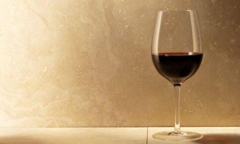 Mermerden Şarap Lekesi Nasıl Çıkar?